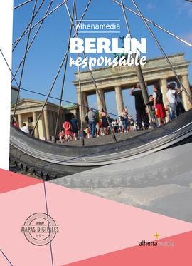 BERLÍN RESPONSABLE [CAS] -ALHENA
