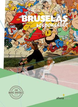 BRUSELAS RESPONSABLE [CAS] -ALHENA