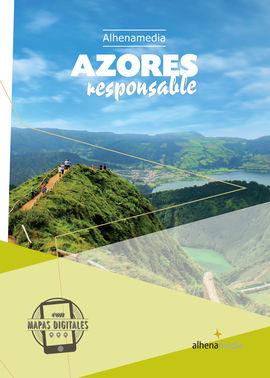 AZORES RESPONSABLE [CAS]
