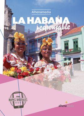 LA HABANA. RESPONSABLE [CAS] -ALHENA