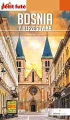 BOSNIA Y HERZAGOVINA -ALHENA -PETIT FUTE