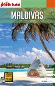 MALDIVAS -ALHENA PETIT FUTE