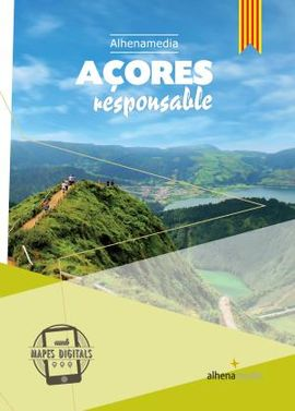 AÇORES RESPONSABLE [CAT]