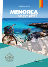 MENORCA RESPONSABLE [CAT] -ALHENA