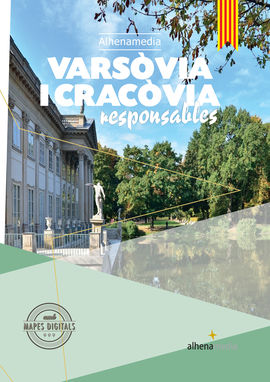 VARSOVIA I CRACOVIA RESPONSABLES [CAT]