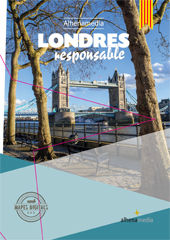 LONDRES RESPONSABLE [CAT] -ALHENA
