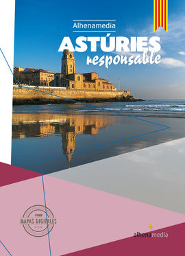 ASTÚRIES RESPONSABLE [CAT]