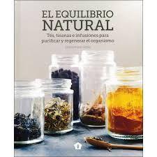 EQUILIBRIO NATURAL, EL