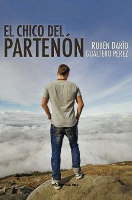 CHICO DEL PARTENÓN, EL