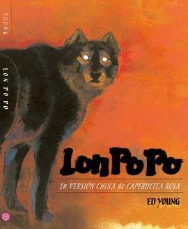 LON POPO