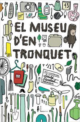 MUSEU D'EN TRONQUET,EL - CAT