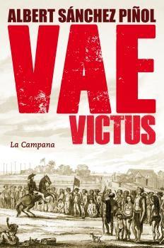 VAE VICTUS [CAS]