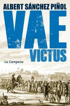 VAE VICTUS [CAT]