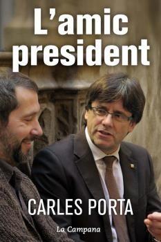 AMIC PRESIDENT, L'