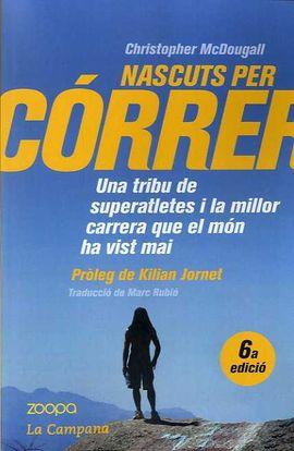 NASCUTS PER CORRER