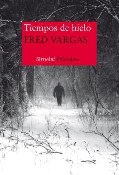 TIEMPOS DE HIELO
