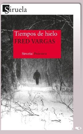 TIEMPOS DE HIELO (TARJETA EBOOK)