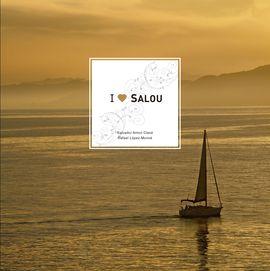 I LOVE SALOU [CAS-FRA]