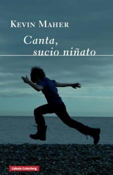 CANTA, SUCIO NIÑATO