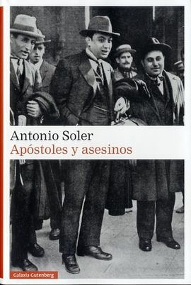 AP�STOLES Y ASESINOS