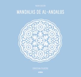 MANDALAS DE AL-ANDALUS