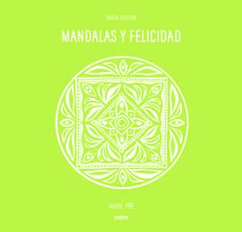 MANDALAS Y FELICIDAD