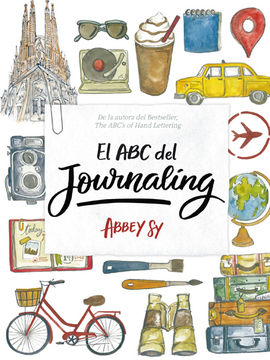 ABC DEL JOURNALING, EL