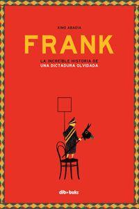 FRANK [CAS]