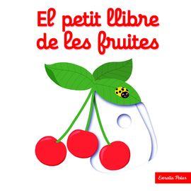 PETIT LLIBRE DE LES FRUITES, EL