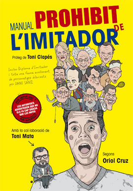MANUAL PROHIBIT DE L IMITADOR