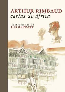 CARTAS DE ÁFRICA [FRA-CAS]