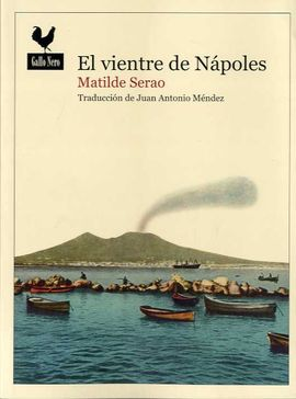 VIENTRE DE NÁPOLES, EL
