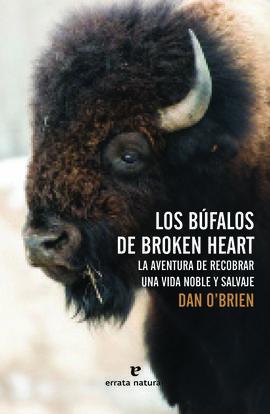BÚFALOS DE BROKEN HEART, LOS