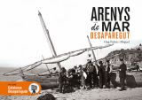 ARENYS DE MAR DESCONEGUT