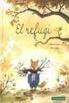 REFUGI, EL