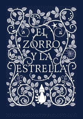 ZORRO Y LA ESTRELLA, EL