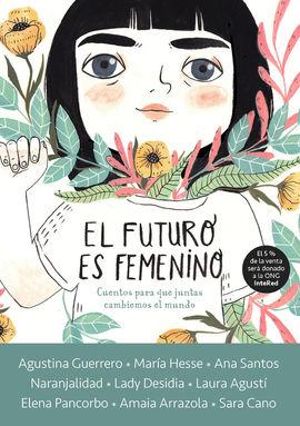 FUTURO ES FEMENINO, EL