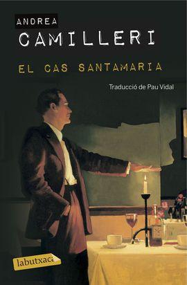 CAS SANTAMARIA, EL [BUTXACA]