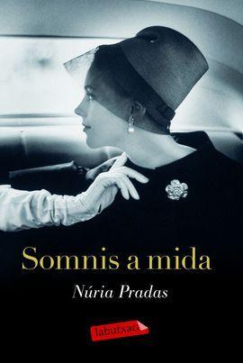 SOMNIS A MIDA [BUTXACA]
