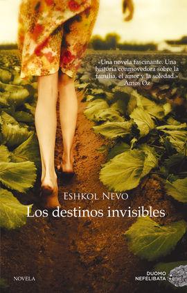 DESTINOS INVISIBLES, LOS