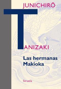 HERMANAS MAKIOKA, LAS