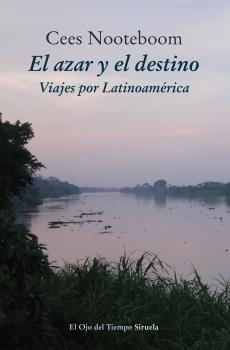AZAR Y EL DESTINO, EL