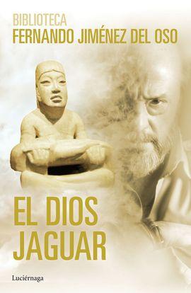 DIOS JAGUAR, EL