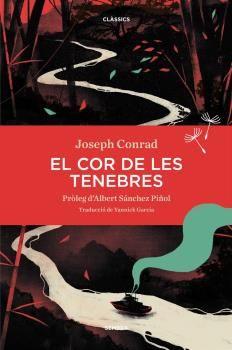COR DE LES TENEBRES, EL