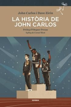 HISTORIA DE JOHN CARLOS, LA