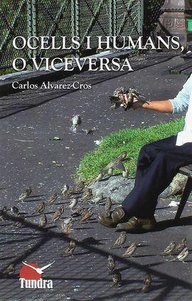 OCELLS I HUMANS O VICEVERSA