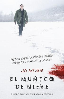 MUÑECO DE NIEVE, EL