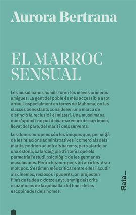 MARROC SENSUAL, EL