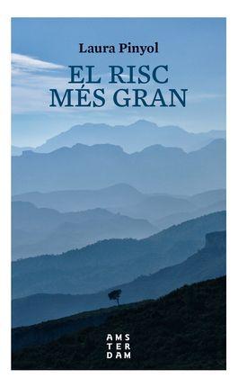 RISC MES GRAN, EL