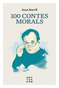 100 CONTES MORALS NE